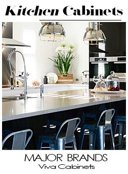 Furniture brisbane for Kitchen cabinets brisbane