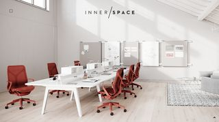 Innerspace Store
